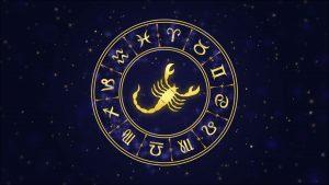 Сезонът на Скорпиона настъпи: Мистика ще обгърне всяка зодия