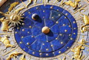 Звездите съветват днес някои да не забравят за своето здраве!