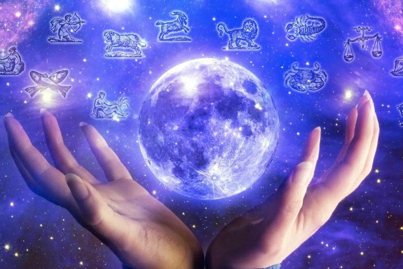 ОБРЕЧЕНА ЛЮБОВ: С кой зодиакален знак никога не трябва да имате връзка?