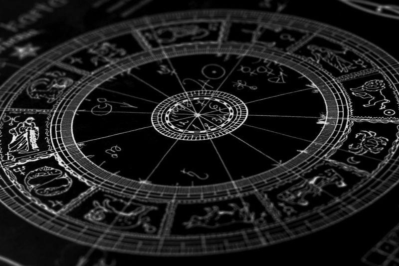 ХОРОСКОП: Съмненията и работата завладяват две от зодиите