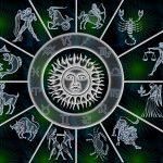 хороскоп, загуби, мислят