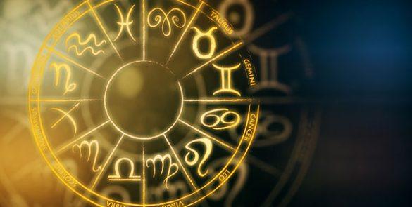 надежда, хороскоп, зодии, звезди