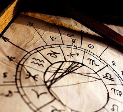 живота, хороскоп