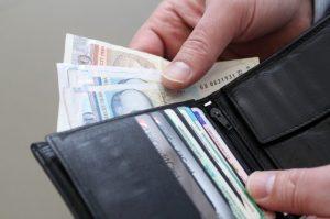 Нови промени спират произвола на банките и монополите