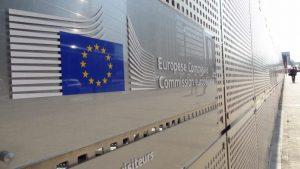 ЕК с препоръки към България за прането на пари