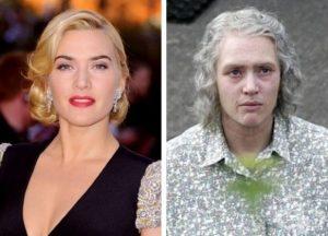 ОГРОМНА СМЕЛОСТ: Актрисите, които се жертваха заради роля