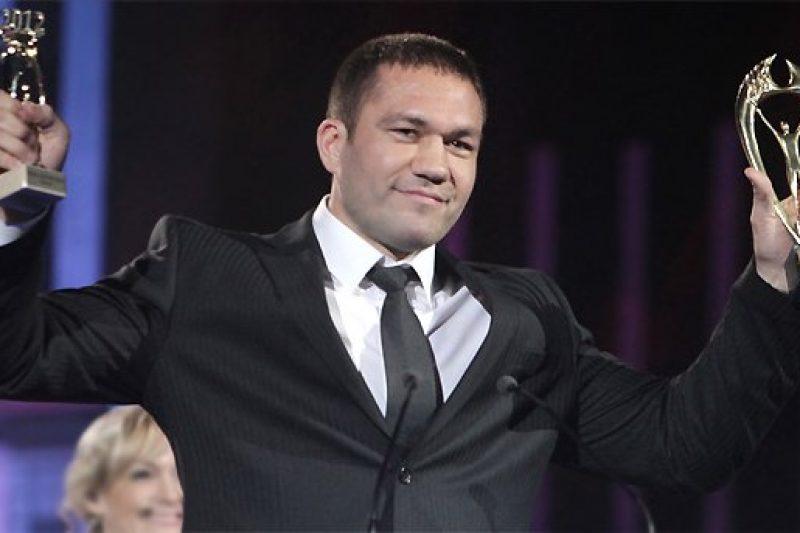 Кубрат Пулев: Можеше аз да съм този, който да спечели с нокаут