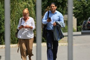 Адвокатът на Иван Тодоров: Задържането му е злоупотреба със закона