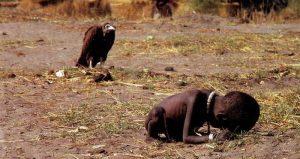Това е най-зловещата снимка някога! Авторът й получава награда, но се самоубива след това…