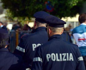 Подозират българка, че задушила детето си в Италия, а после подпалила апартамента