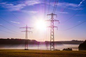 Read more about the article Българските фирми купуват най-скъпия ток в Европа