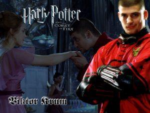 """Помните ли Станислав Яневски – Виктор Крум от """"Хари Потър""""? Днес няма да го познаете"""