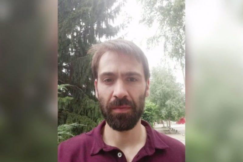 Изчезналият край Варна може да е бил принуден да се самоубие
