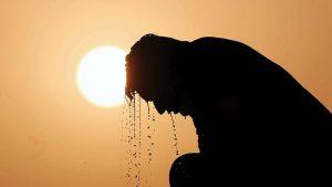 ОПАСНО ГОРЕЩО: Термометрите ще показват до 38 градуса
