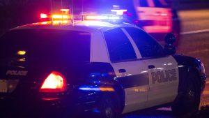 В САЩ арестуваха расист, подготвял атентат
