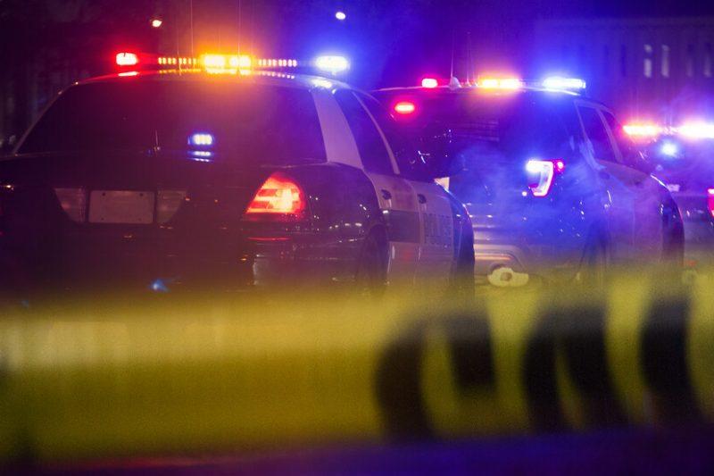 Убиха българин в Сиатъл с нож заради работата му