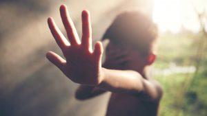 Няколко деца всеки месец се обаждат на спешен телефон с мисли за самоубийство