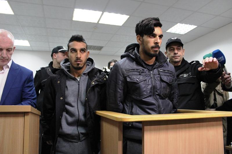 Роми от Войводиново съдят България в Страсбург