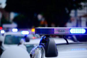 Ясна е причината за двойното убийство в Пловдив