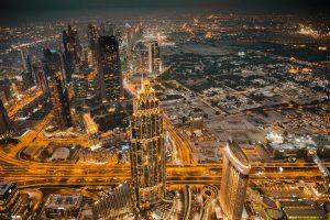 Read more about the article Дубай ще става най-красивото място на Земята