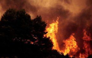 (НЕ)ВИДИМО ДОБРО: Младежи рискуваха живота си, за да спасят възрастна жена от горяща къща
