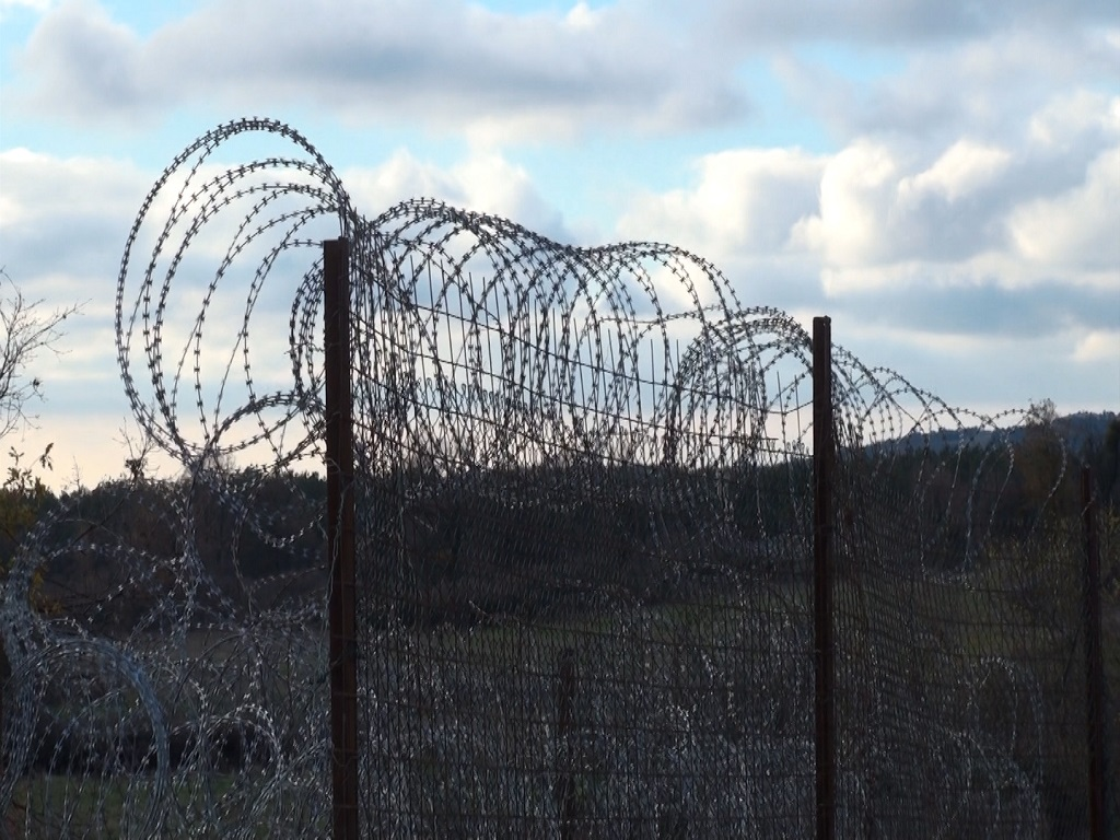 Обвинения към България и други държави за насилие по границите