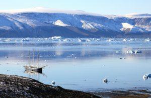 Тръмп се разсърди, че не искат да му продадат Гренландия и отложи среща