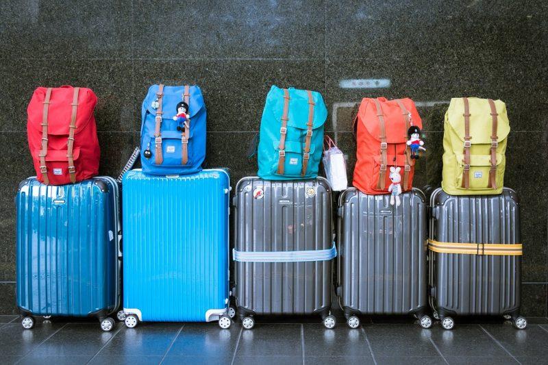 И Австрия с още по-строги мерки за пътуващите от България