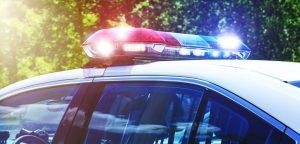 ЕКШЪН: 4 патрулки гониха беглец от карантина в София