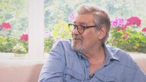 Стефан Данаилов е приет по спешност в болница