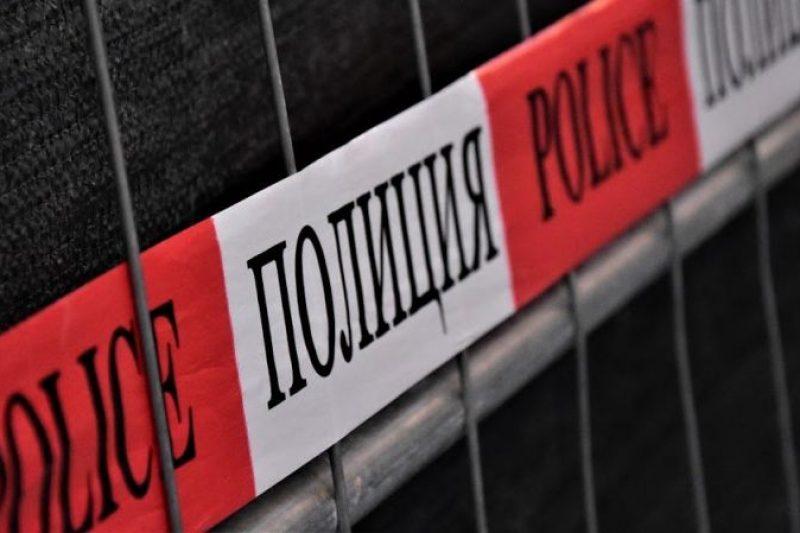 Експерти: Бомбените заплахи целят хаос, не са тероризъм