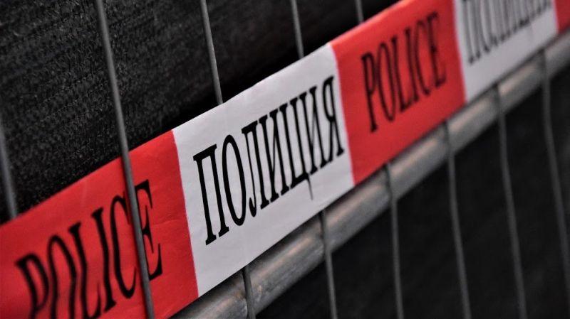 Двойно убийство в Пловдив – жертвите са баща и син