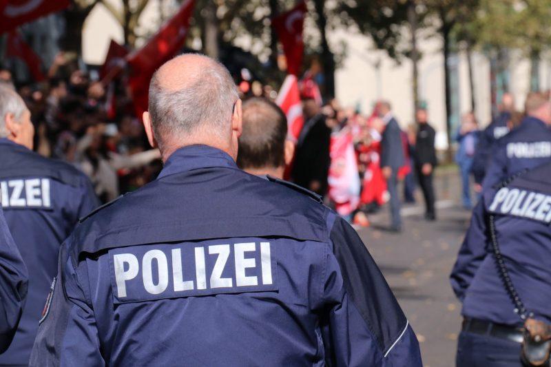 18-годишен българин бе  убит в Германия