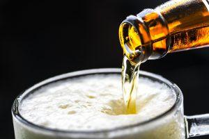 Австралиец плати 68 хил. долара за бутилка бира