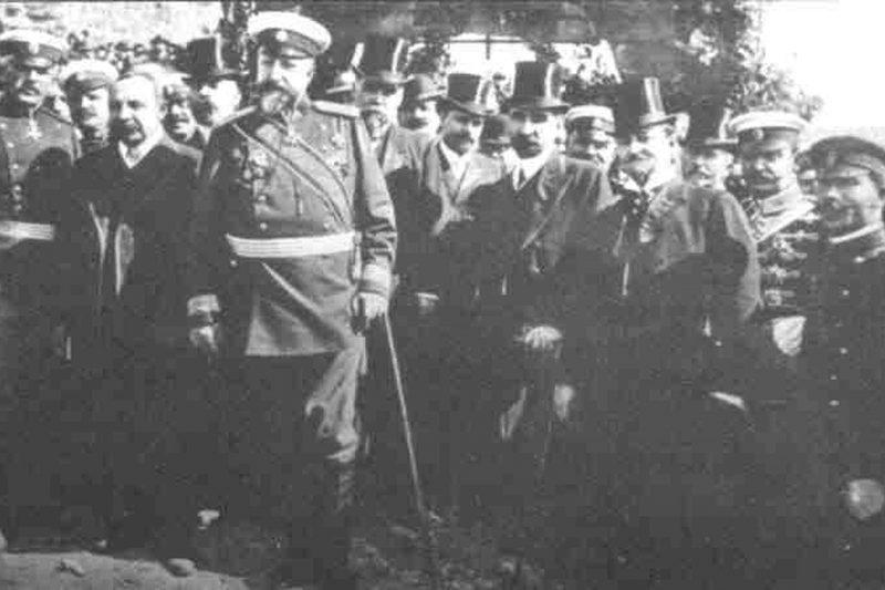 111 години независима България – честваме един от най-важните си празници