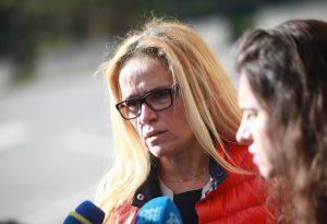 Внасят сигнал за преврат на Борисов, уличават Иванчева с фалшиви чатове