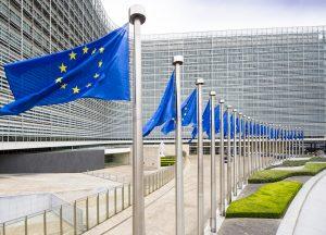 Уличиха кандидат-еврокомисари в конфликт на интереси
