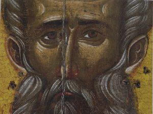 Днес почитаме Свети Григорий – честито на именниците