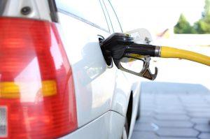 Read more about the article И горивата ще поскъпнат след скока в цените на петрола