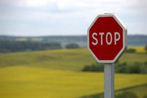 ЗА ШОФЬОРИТЕ: Скоро 8 нови пътни знака ще има у нас