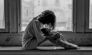 6 знака на Съдбата, които вещаят нещастие