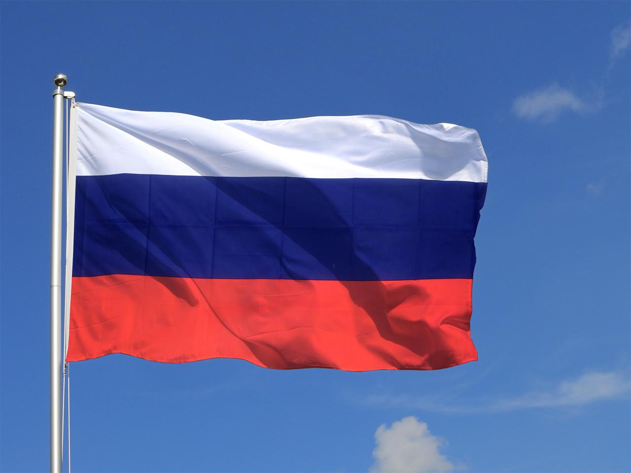 Русия обеща ответни мерки заради шпионския скандал