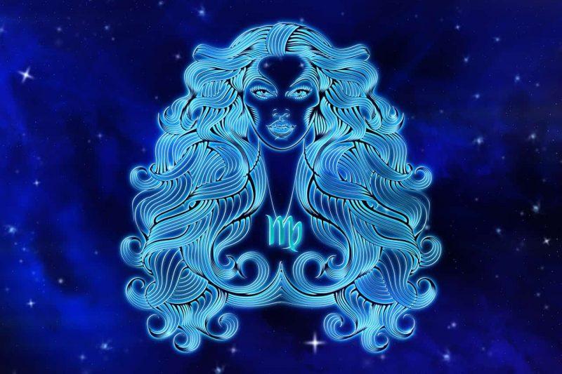 Венера в Дева: 5 зодии ще се радват на небивал късмет от тази промяна