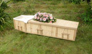 Мъж се прибра 7 часа след погребението си