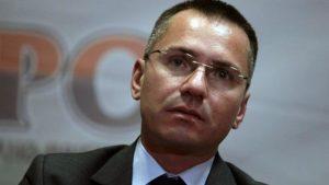 Ангел Джамбазки: Ньойският диктат е позор (ВИДЕО)