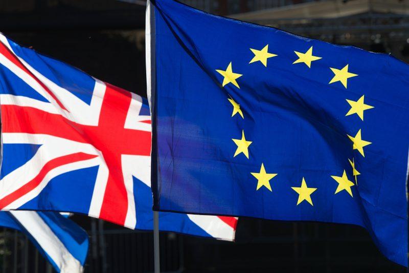 Великобритания извън ЕС: Какво трябва да знаят българите?