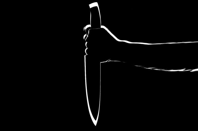 Убитият в Пазарджик бил намушкан в сърцето от пиян мъж