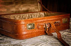 Конфискуваха 29 куфата с кокаин, предназначени за Европа