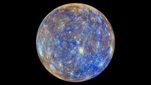 Забравете за тези 5 неща по време на Ретрограден Меркурий