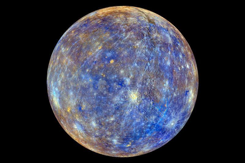 Ретрограден Меркурий за първи път през 2021г.:  16 признака, че сте попаднали под лошото му влияние